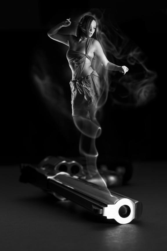 smoking2web
