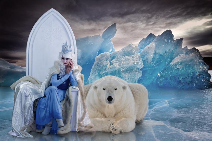 winterfaire1web