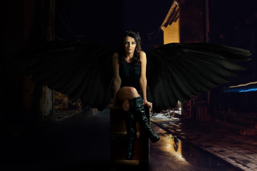 angel3web
